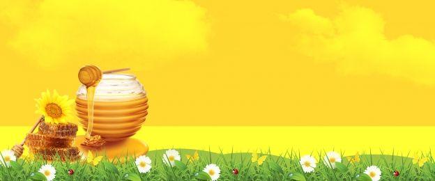 عسل النحل In 2021 Flower Background Images Flower Backgrounds Flower Pictures