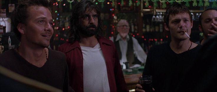 bOONDOCK SAINTS | The Boondock Saints Full Movie Download