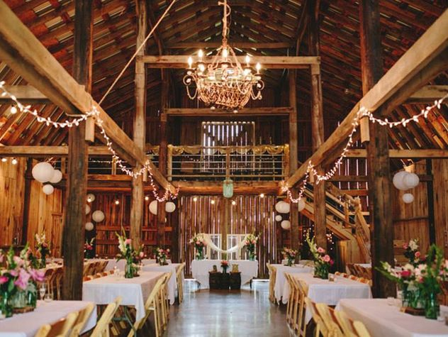 Top Wedding Venues In Nashville Nashville Lifestyles Nashville Wedding Venues Wedding Venues Nashville Tn Wedding Venues Devon
