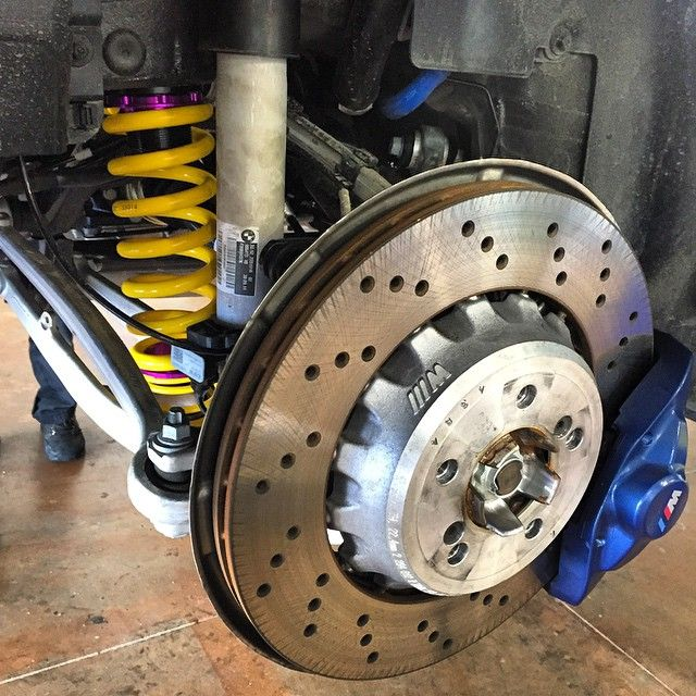 Image result for The Benefits of Finding the Best Brake Repair Services