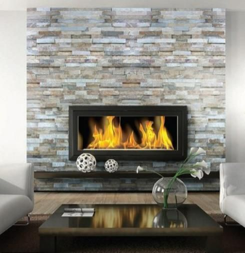 30 best fireplaces images on Pinterest | Fireplace design ...
