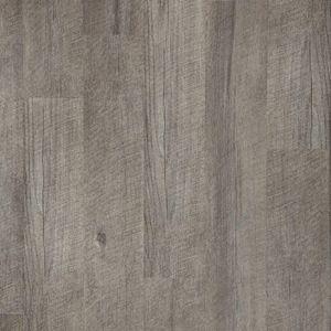 Best 20 Mannington Flooring Ideas On Pinterest Rustic