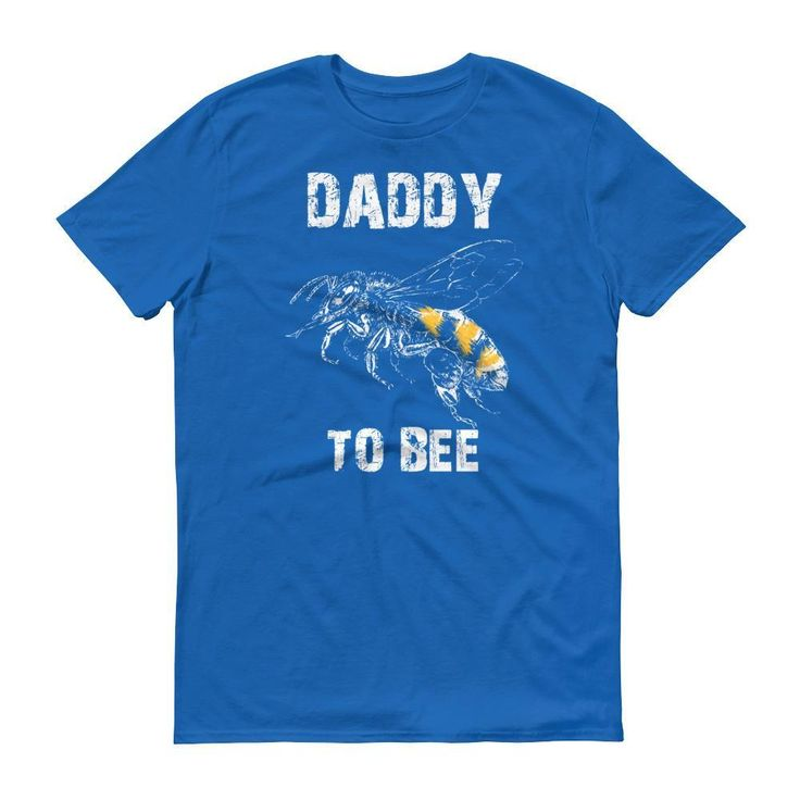 First Time Dad Gifts Part - 37: Best 25+ First Time Dad Gifts Ideas On Pinterest   First Fathers Day Gifts, New  Daddy Gifts And Gifts For New Dads