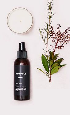 [BEANPOLE X FREED] Fragrance
