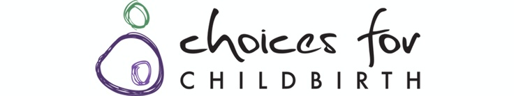 Australian Childbirth Education, Resources, Support and Information Choices for Childbirth