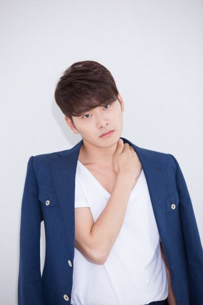 20 Best Images About Lee Yi Kyung On Pinterest Stylists