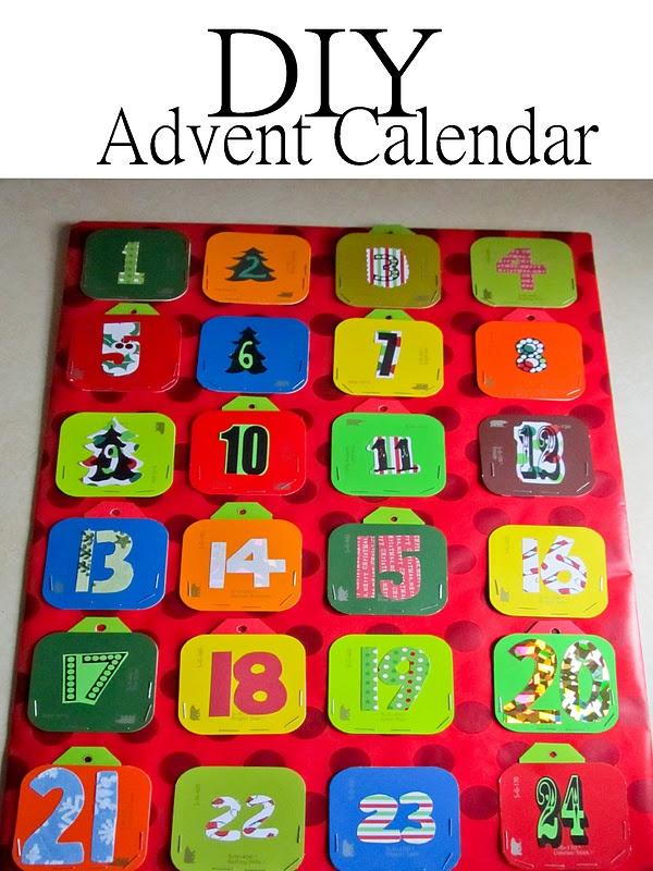 Christmas Calendar Ideas Early Years : Best advent calendar ideas images on pinterest