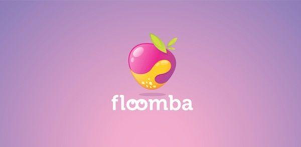 Fruit Logo Designs For Inspiration21