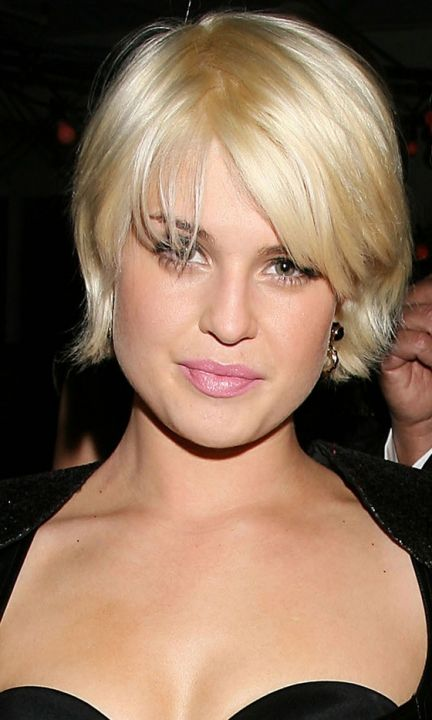 cute short bob haircuts 25 best ideas about pear shaped on 1478 | 958e14ef03bd0ebe25342e48ce0e693a