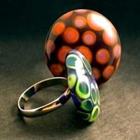 Workshop Zelf glazen juwelen maken voor gevorderden