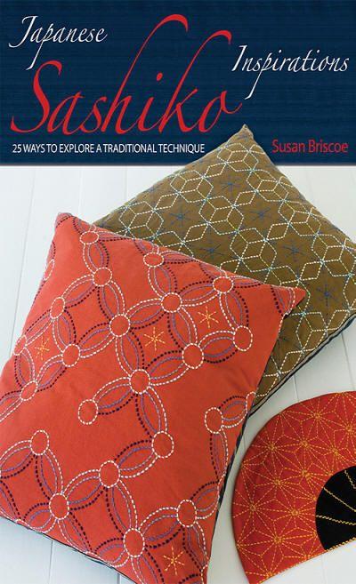 sashiko embroidery: http://www.shiboridragon.com/Books/Sashiko-JapaneseInspriations.jpg