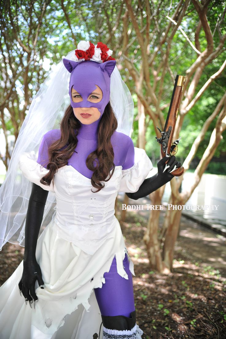 Melbourne couple to receive $13,000 for ruined wedding  958e2fd3d1fa3e9d53cef1c641ba7f22--catwoman-wedding-attire