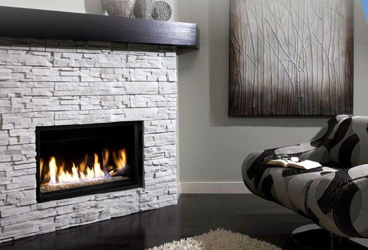 17 Best Ideas About Corner Gas Fireplace On Pinterest Corner Fireplaces Natural Gas Fireplace