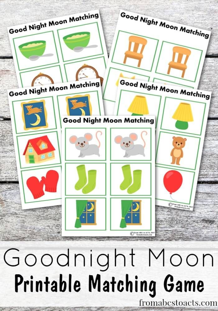 25 best ideas about good night moon on pinterest goodnight bear photos of good night and. Black Bedroom Furniture Sets. Home Design Ideas