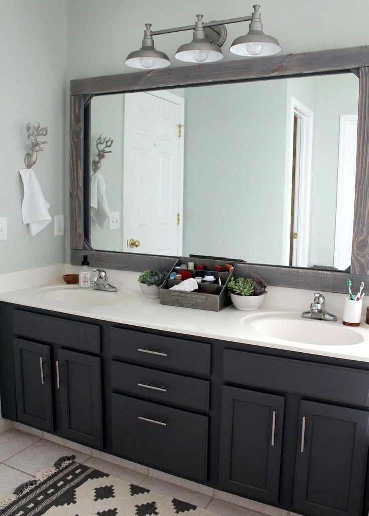 Bathroom vanities lowes 30 inch bathroomvanitieslowes