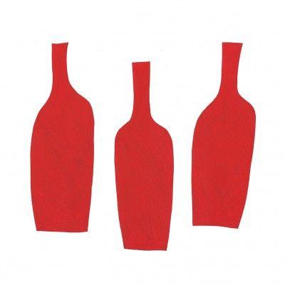 3つのボトル_小