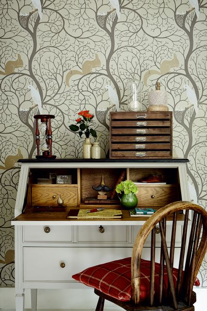 Best 25  Wallpaper designs ideas on Pinterest | Wallpaper designs ...