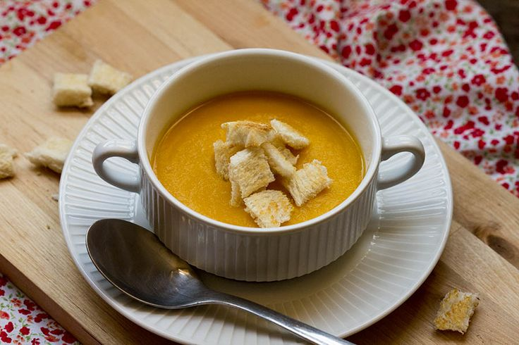 crema-calabaza-curry-thermomix