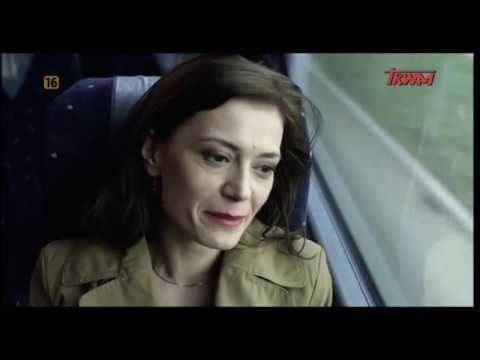 Sabina K. - Cały Film [Lektor PL]