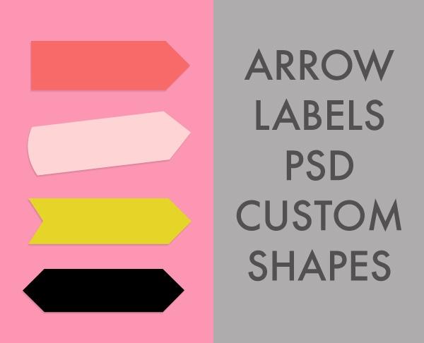 Pugly Pixel resources: Blog Work, Web Design, Photoshop Shape, Bloggers Life, Awesome Photoshop, Graphics Design, Design Schools, Design File, Work Life