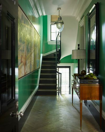 Tumblr Bedroom Ceiling Green Boy Bedroom Ideas Interior Of Master Bedroom Bedroom Accent Wall: 570 Best Designer: Steven Gambrel Images On Pinterest