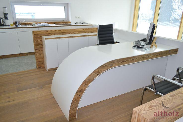 wood, furniture wood, diferent textures, muebles, texturas, roble. Paumats.