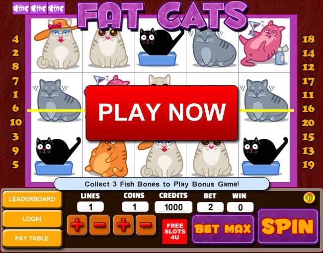 wendake casino Slot Machine