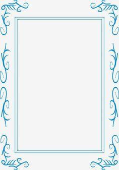 Resultado de imagem para bordes de pagina en blanco y negro