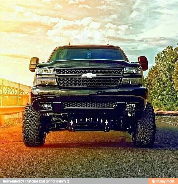 40 Best 2003 Chevy Silverado Parts Images On Pinterest