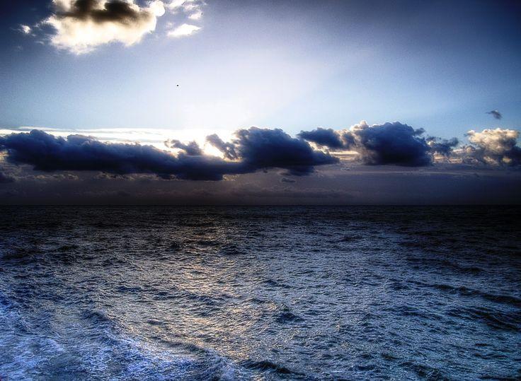 Mejores 34 imágenes de Sky en Pinterest | Agua, Alto nivel y Avanzar