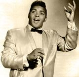 Profile: Solomon Burke