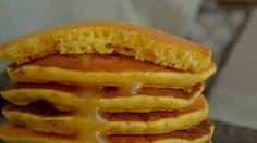 Обалденный завтрак для всей семьи — вкусно, быстро, аппетитно!