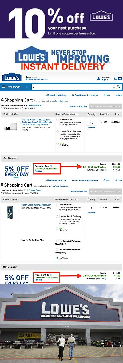 Best buy online coupons 10 percent off