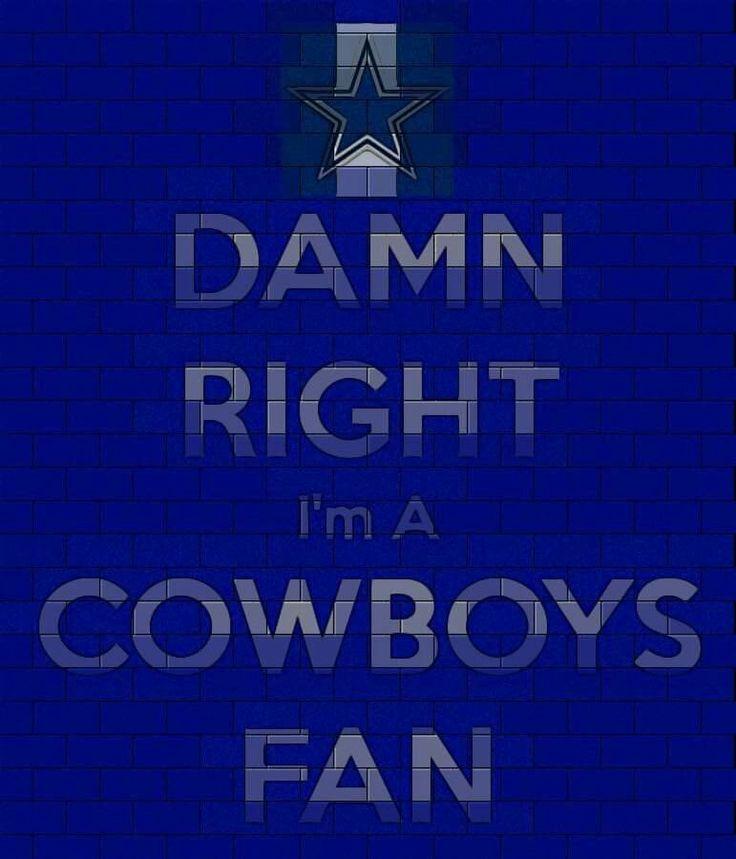 CowboysNation