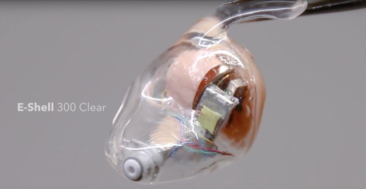 Sonova - 3D Printing Hearing Aids using EnvisionTEC 3D Printing Technology http://www.rapid3d.co.za/sonova-3d-printing-hearing-aids-using-envisiontec-3d-printing-technology/?utm_campaign=coschedule&utm_source=pinterest&utm_medium=Rapid%203D&utm_content=Sonova%20-%203D%20Printing%20Hearing%20Aids%20using%20EnvisionTEC%203D%20Printing%20Technology