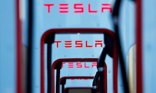 Elon Musk sending 'Powerpacks' to charge Teslas in California – Climate Science