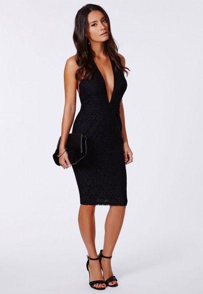 Also on my prime wishlist, gotta have this dress!! #MissguidedAW14