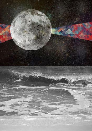 "Three Rivers Deep (book series) ""A two-souled girl begins a journey of self discovery..."" http://threeriversdeep.wordpress.com/ #Moon"