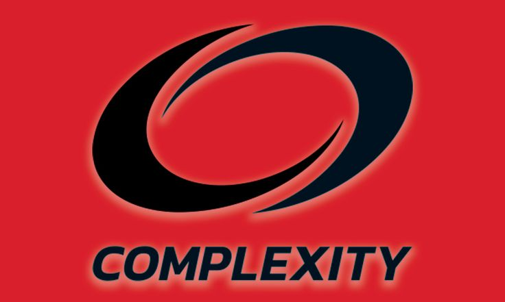 compLexity founder Jason Lake talks investments in esports and diagrams NAs problems in CSGO: It has to do with attitudes and work ethics.