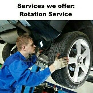 BRAKE SYSTEMS, AXLE SERVICE/REPLACEMENT, WHEELS, & TIRES⠀ Brake Replacement⠀ Brake Calipers & Wheel Cylinders⠀ Master Cylinder & Brake Bleeding⠀ Power Brake Boosters⠀ Hydro-Vac Units (Hydro-Boost)⠀ ABS Diagnosis & Repair⠀ Brake Fluid Flushing⠀ Emergency Brake Repairs⠀ Machine Service ⠀ Wheel Bearing Replacement & Repack⠀ Front & Rear CV Axle Service & Boot Service⠀ Differential Repairs ⠀ Drive-Shaft Service⠀ Suspension Inspection & Service⠀ Wheel Alignment ⠀ Tire Rotation Service⠀ Tire…