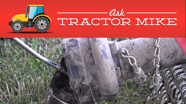 Best 9 Jd Quick Coupler Ideas On Pinterest Tractor