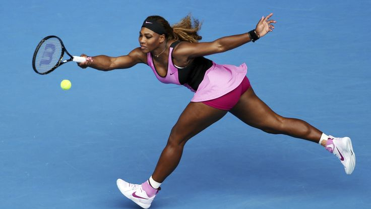 Serena Williams American Tennis Player Wallpaper  Serena Williams American Tennis Player Wallpaper, Serena Williams Wallpapers, Serena Williams Images, Serena Williams Pictures HD, Serena Williams Photos, Serena Williams Pics, Serena Williams Bikini Wallpaper Free Download.   #Serena Williams American Tennis Player Wallpaper #Serena Williams Images #Serena Williams Photos #Serena Williams Pics #Serena Williams Pictures HD #Serena Williams Wallpapers