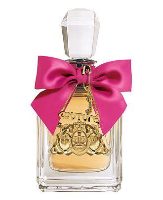 Juicy Couture Viva la Juicy Eau de Parfum, 3.4 oz - Juicy Couture - Beauty - Macy's