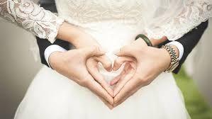 Sehat Online: Pernikahan Tingkatkan Peluang Hidup Penderita Stro...