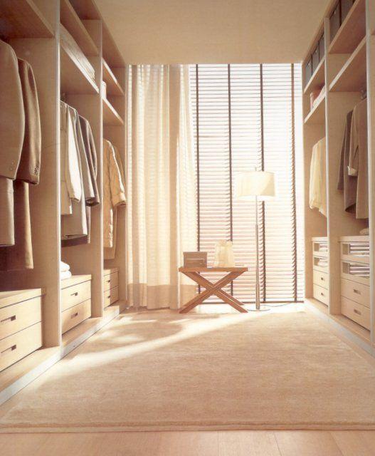 Beautiful Closets 418 best beautiful closets images on pinterest | dresser, cabinets