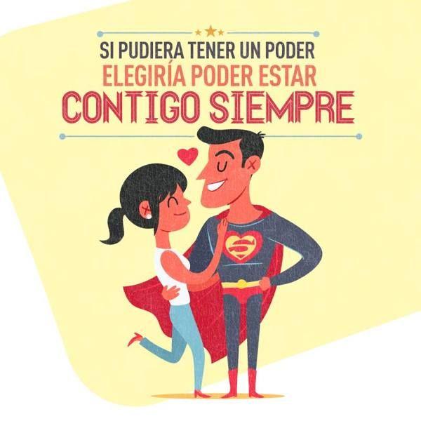 Ternurita!!! (pineado por @PabloCoraje) #Citas #Frases #Quotes #Love #Amor