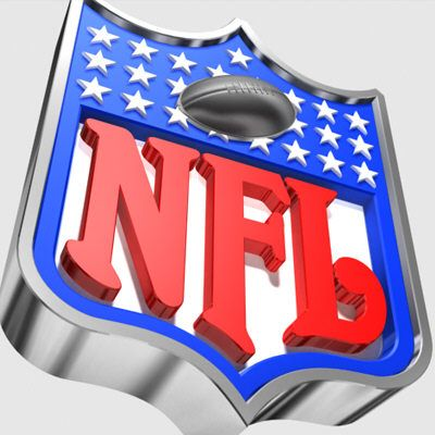 NFL Game Simulation Training this Saturday at 2 pm!  Real Training - Real athletes - UNREAL RESULTS!