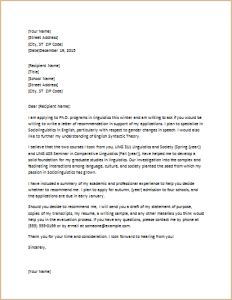 Best  Academic Reference Letter Ideas On   Cv In