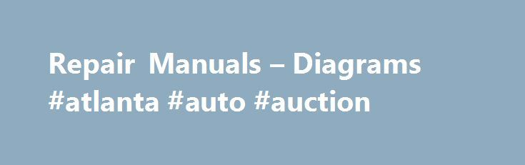 Repair Manuals – Diagrams #atlanta #auto #auction http://australia.remmont.com/repair-manuals-diagrams-atlanta-auto-auction/  #free auto repair manuals # Opel Repair Manuals | Opel Kadett replacement of rear brake blocks by clasp brakes Performance order: 1. At presence remove caps of wheels, then turn off bolts of fastening of rear wheels a little. 2. Hoist a rear of the car and fix on supports. 3. Remove rear wheels. 4. Check up a condition and a thickness of mouldings of brake blocks of…