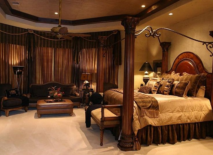 9 Best Badcock Furniture Other Furniture Images On Pinterest Bedroom Ideas Bedrooms